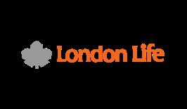 London+Life+Logo