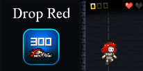 Drop Red Website button.png